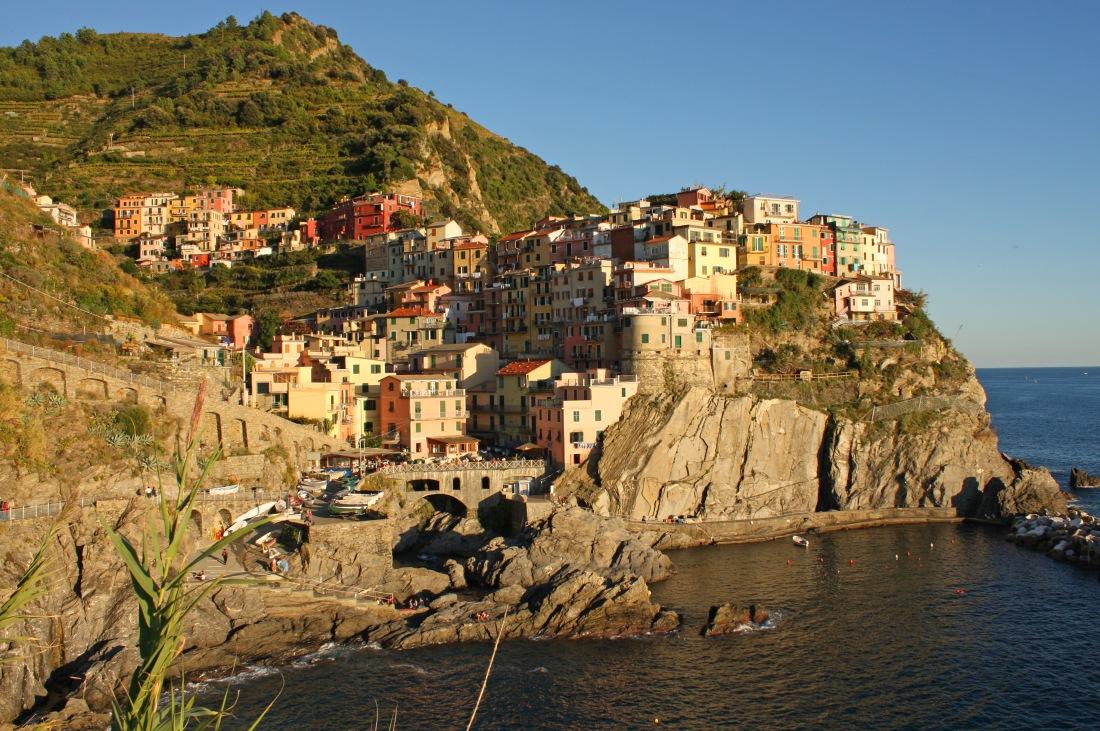 Italy 2010 841 2
